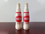 �r�n�吩�磨豆奶330ml