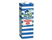 UHT-milk-3,2%-fat