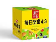 果子�_�C每日�怨�20g×6袋