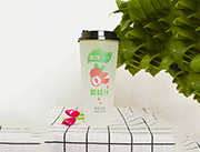 林�荔枝汁果味�料630ml