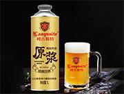 �鞴潘固卦��{精�啤酒1L