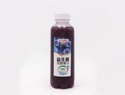 艾臣氏益生菌�l酵�{莓汁450ml