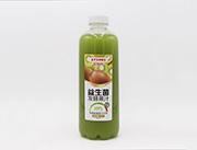 艾臣氏益生菌�l酵�J猴桃汁1.2L