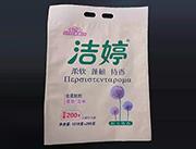 ��婷�o磷洗衣粉1318g+200g