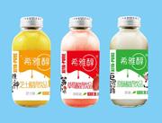 希雅醇 酸奶�品