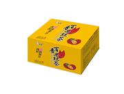 百香果红茶饮料箱装500ml*15