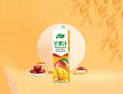 林�芒果汁1.5L