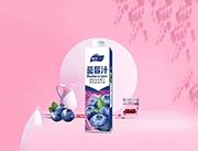 林��{莓汁1.5L