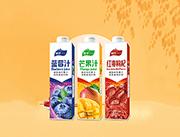 林�果汁�料1.5L