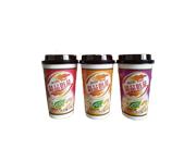 精品奶茶 75g
