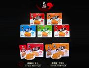 凌妹�~豆腐440g
