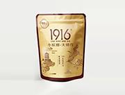 1916��榔88g