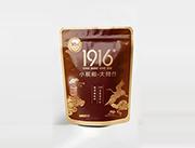 1916��榔40g