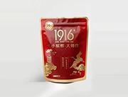 1916��榔35g