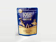 1916枸杞��榔35g