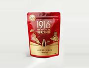 1916枸杞��榔40g