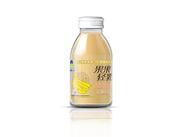益正元果果�p乳香蕉牛奶�品270ml