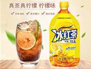 �J青冰�t茶1L