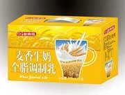 ���W特��香牛奶全脂�{制乳250ml*10