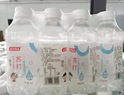 益美��品�K打水原味350ml