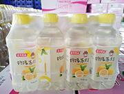 益美��品�K打水��檬350ml
