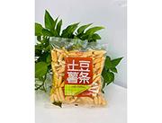 土豆薯�l�u汁牛排味味300g