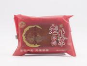 何悠味老北京��糕