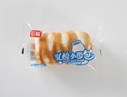 禧味乳酸菌小面包