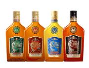 俄海��露酒