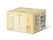 福��喊傧愎�・�t茶430ml×15