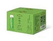福��汗�密瓜・�G茶430×15