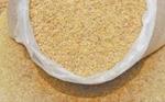 2015年4月7日豆粕价格行情
