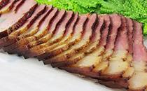 黔五福腊肉价格