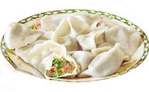 三全儿童水饺多少钱?