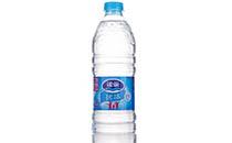 雀巢��活�用水�和�包�b瓶多少�X?