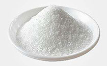 食品级级乳酸钙价格