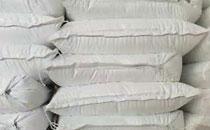 食品添加剂二水硫酸钙批发价格