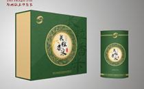 长粒香米杂粮精品盒价格