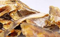 华泽香酥小黄鱼多少钱?