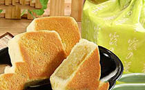 稻香村凤梨酥多少钱?