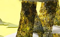 百草味海苔片多少钱?