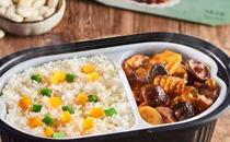 统一自热米饭价格多少?