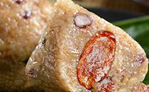 老城南红豆香肠粽多少钱 红豆的营养价值