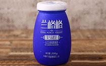 兰格格蒙古族酸奶多少钱?