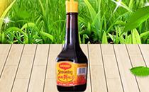 雀巢美极鲜味汁价格