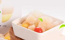 桃壹佰什锦水果罐头多少钱?