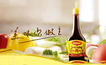 雀巢美极鲜味汁多少钱?