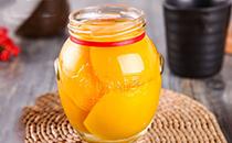 林家铺子水果罐头多少钱?