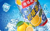 ��f成冰���檬茶�r格