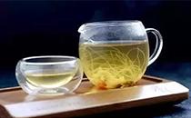 健美�p茶玉米�植物�料�r格